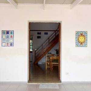Self Catering Villa Dei Nonni